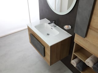 industrial  by Inbagno, Industrial