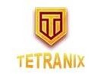 Soluções para sua obra por Tetranix Construção e Reformas