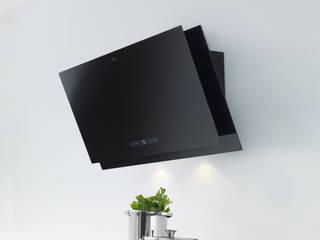 Franke GmbH 廚房電器用品 Black