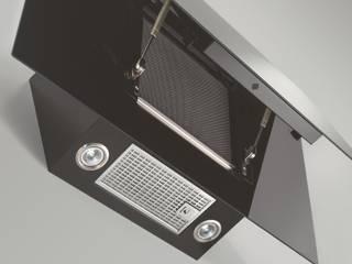 modern  by Franke GmbH, Modern