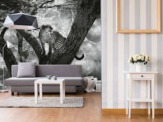 by United wallcoverings