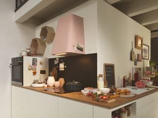Franke GmbH 廚房電器用品