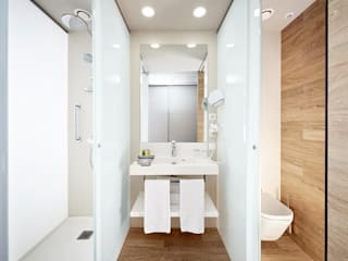ALTBATH COMPANY, SL Modern Bathroom