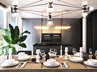 من Ambience. Interior Design