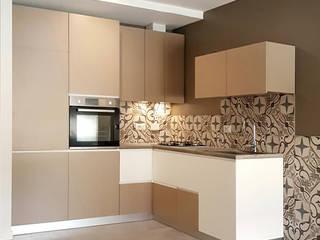 studioQ Built-in kitchens