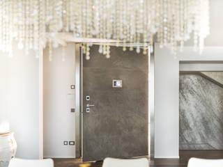 Doors by Ercole Srl,