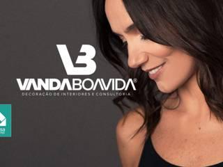 根據 Vanda Boavida