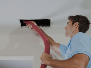 OZ Duct Cleaning Melbourne