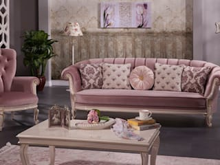 اثاث مصر Living roomSofas & armchairs