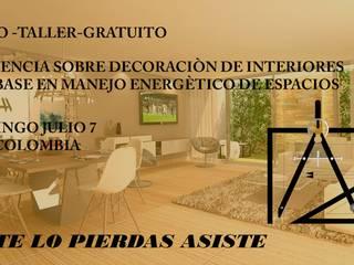 de estilo  por Arkiline Arquitectura Optativa, Clásico