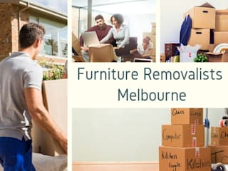Interstate Removalists Melbourne: colonial  by Horsley Transport, Colonial