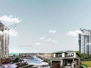 de Yantram Architectural Design Studio Corporation