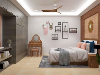 "Interior designing services in Hyderabad by Sky Architects: {:asian=>""asian"", :classic=>""classic"", :colonial=>""colonial"", :country=>""country"", :eclectic=>""eclectic"", :industrial=>""industrial"", :mediterranean=>""mediterranean"", :minimalist=>""minimalist"", :modern=>""modern"", :rustic=>""rustic"", :scandinavian=>""scandinavian"", :tropical=>""tropical""}  by Sky architects,"