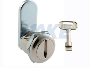 Xiamen Make Locks Manufacturer Co., Ltd. Windows & doors Doorknobs & accessories