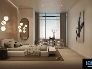 """{:asian=>""""asian"""", :classic=>""""classic"""", :colonial=>""""colonial"""", :country=>""""country"""", :eclectic=>""""eclectic"""", :industrial=>""""industrial"""", :mediterranean=>""""mediterranean"""", :minimalist=>""""minimalist"""", :modern=>""""modern"""", :rustic=>""""rustic"""", :scandinavian=>""""scandinavian"""", :tropical=>""""tropical""""}  by Studio Artere,"""