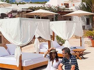Hotéis mediterrânicos por comprar en bali Mediterrânico
