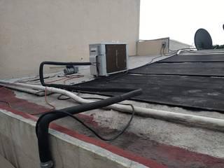 by TEC GRA servicio tecnico en sistemas de refrigeracion y aire acondicionado
