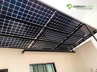 Otros Proyectos de GreenLux