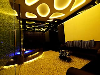 โดย Blueboxx interior