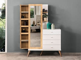 اثاث مصر BedroomDressing tables