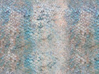 Tecnografica Klassieke muren & vloeren