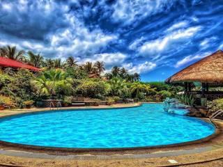 MHS Havuz – Havuz Yapımı Hakkında En Ekonomik Bilgi:  tarz Sonsuzluk havuzu,