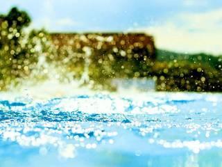 MHS Havuz – Havuz Yapımı Hakkında En Ekonomik Bilgi:  tarz Bahçe havuzu,