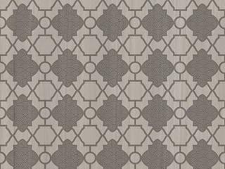 Tecnografica Aziatische muren & vloeren Beige