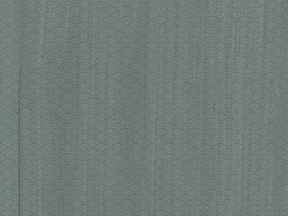 Tecnografica Aziatische muren & vloeren Groen