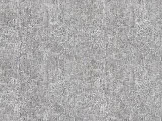 Tecnografica Minimalistische muren & vloeren Grijs