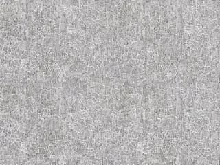Minimalist walls & floors by Tecnografica Minimalist