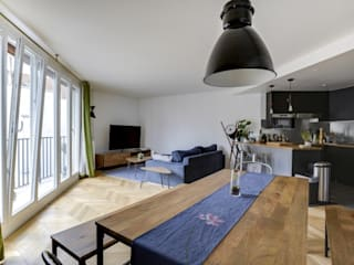 Archionline Living roomAccessories & decoration