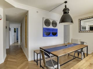 Archionline Dining roomTables