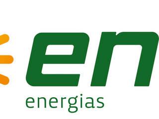 ENAT:   por ENAT - Energias Naturais,