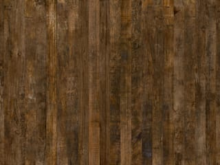 Tecnografica Walls Wood effect