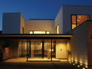 札幌市 H邸 の 北渡建設一級建築士事務所 オリジナル