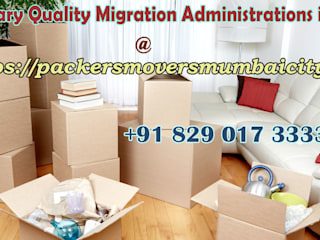 :   by Packers And Movers Mumbai | Get Free Quotes | Compare and Save