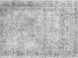 Tecnografica Klassieke muren & vloeren Grijs