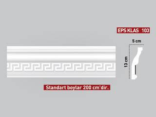 Vip Tavan Kaplama – Köpük Kartonpiyer Modelleri ve Çeşitleri:  tarz