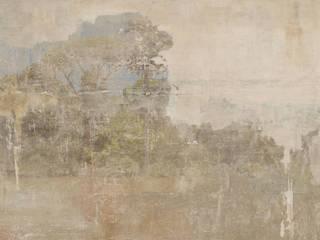 Tecnografica Rustieke muren & vloeren Beige