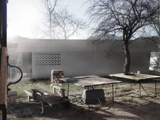 by DILL . Architektur & urbane Aesthetik Country