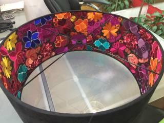 FIZER PANTALLAS DECORATIVAS HouseholdAccessories & decoration Tekstil