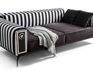 MODERN KANEPE CaddeYıldız furniture Oturma OdasıAksesuarlar & Dekorasyon