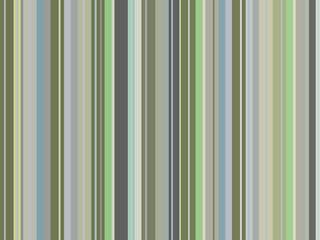 Tecnografica Moderne muren & vloeren Groen
