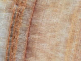 Tecnografica Moderne muren & vloeren Oranje