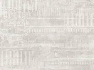 Tecnografica Paredes y pisos modernos Blanco