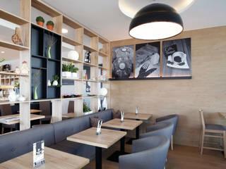 de Licht-Design Skapetze GmbH & Co. KG Moderno