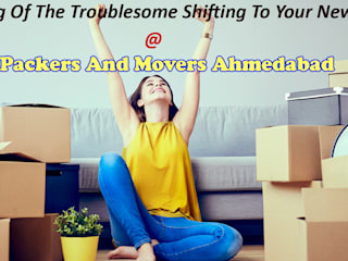 Oleh Packers And Movers Ahmedabad | Get Free Quotes | Compare and Save