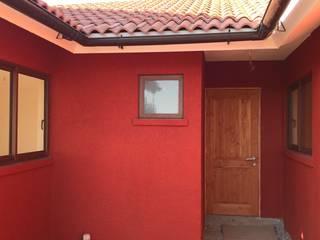 de Estudio Arquitectura y construccion PR/ Arquitectura, Construccion y Diseño de interiores / Santiago, Rancagua y Viña del mar Colonial