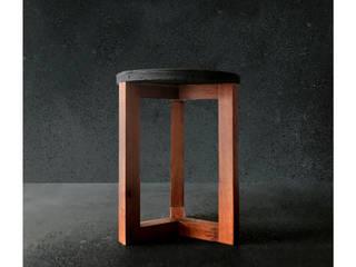 Productos De Linea:  de estilo  por MDC MUEBLES DE CONCRETO,